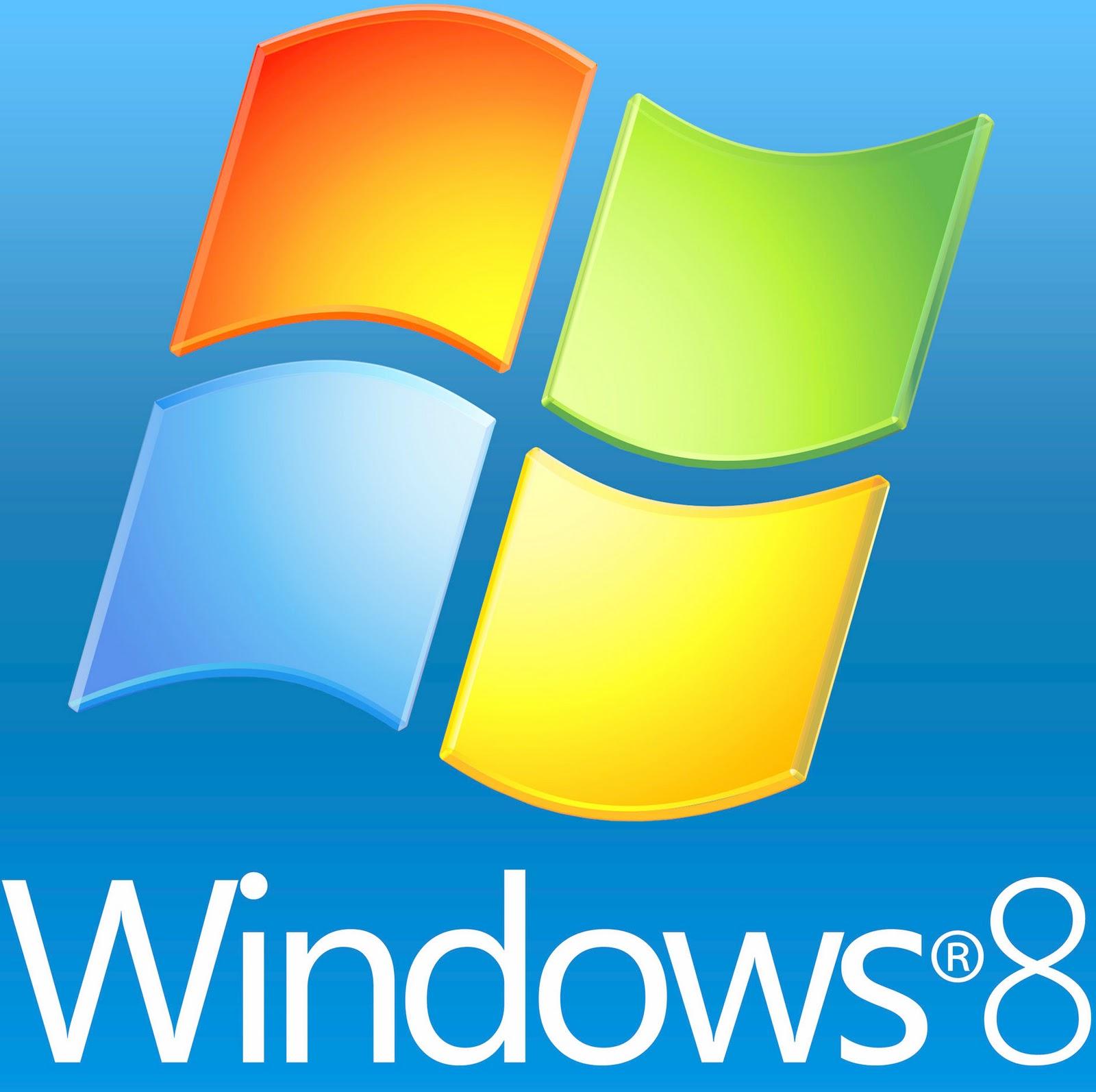 Microsoft office gratuit clubic - Telecharger open office gratuit pour windows 7 ...