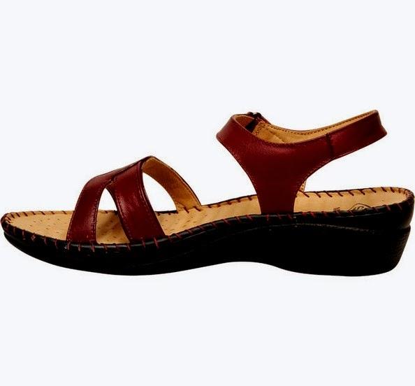 Bata India Eid Collection 2014