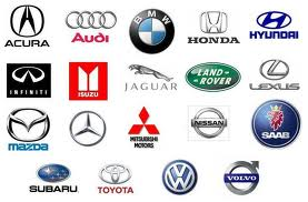 Cars Wallpapers Specification Prices New Car Brands