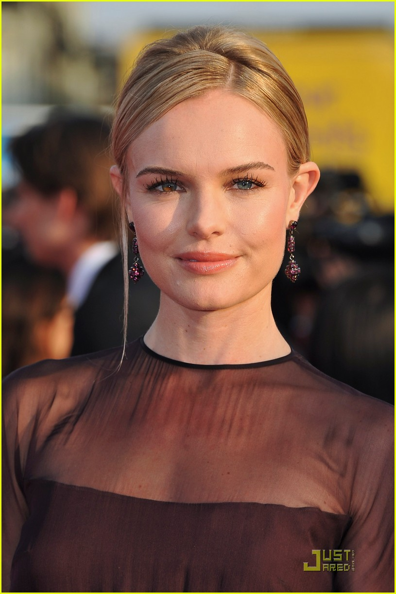 Fashionistas World: Ka... Kate Bosworth Movies