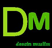 Galeri Desain Muslim