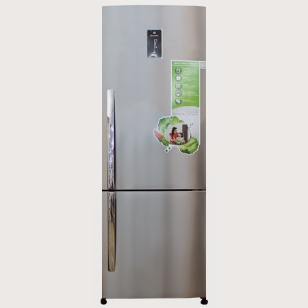 ElectroluxEBE3200SA-RVN-1414476991-