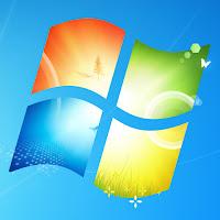 Setting User Account Password in Windows