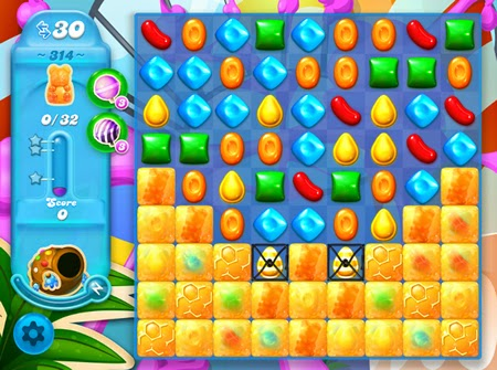 Candy Crush Soda 314