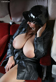 裸体艺术 - rs-witra20-751989.jpg