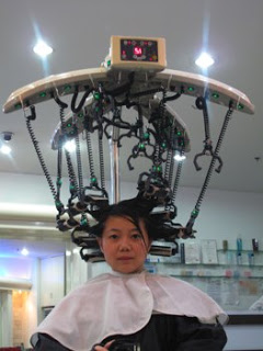 Justifying Shopaholism Digital Perm What Sorcery