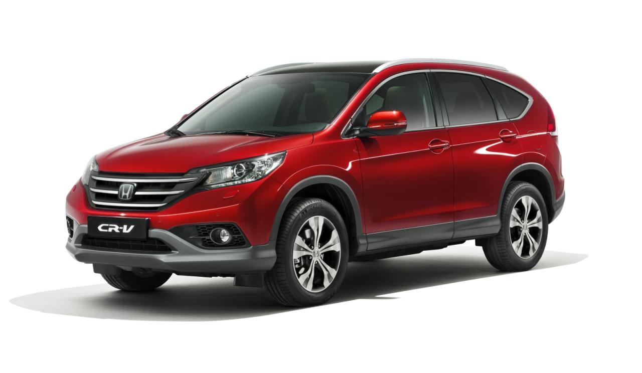 [Resim: Honda+CR-V+1.jpg]
