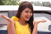 Priyanka glamorous photos-thumbnail-18