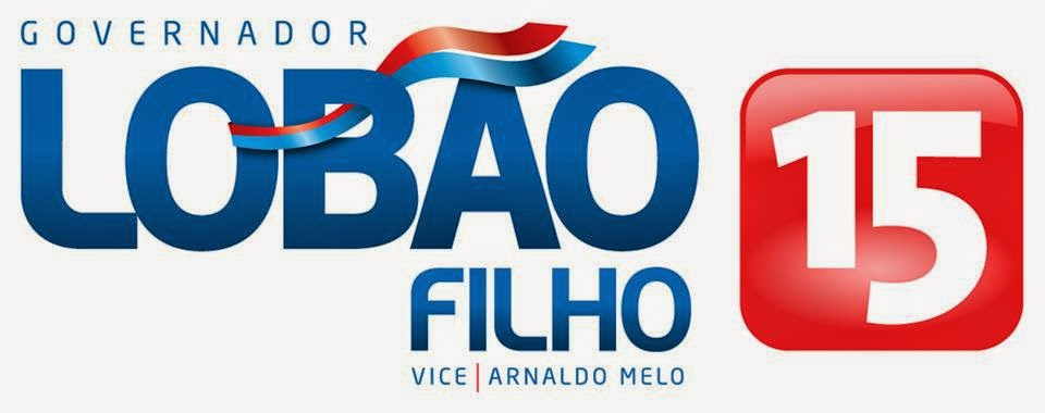 #PraFrenteMaranhão