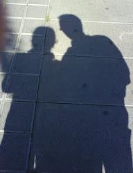 I Tarragona ;-))
