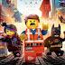 Lego filme Gnóstico