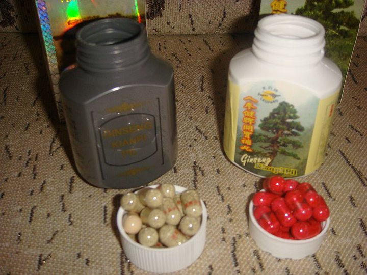 penggemuk badan herbal rp 150 000 obat perangsang
