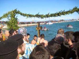 www.meganisitimes.gr