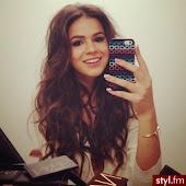 Dayna Laumer