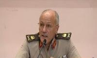 العصار : ننتظر من يقوم باقالة المجلس العسكري اذا كان قادراً