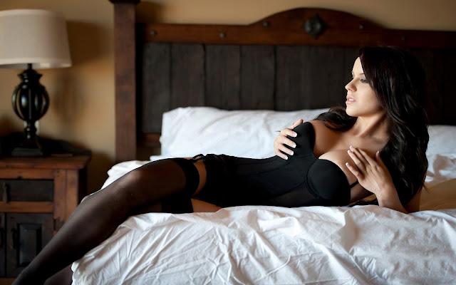 Mujeres Sexys y Hermosas