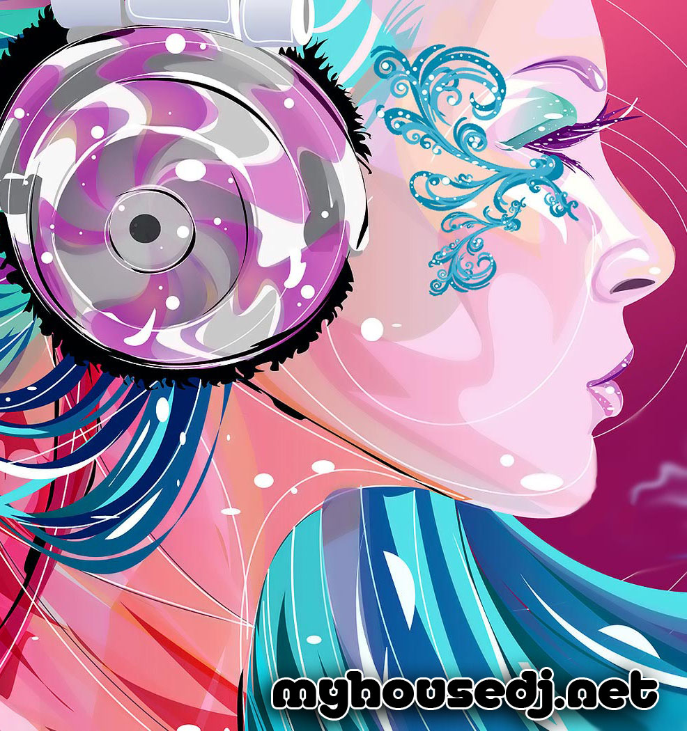 Sounds session pack house music dj electro house for House music girls