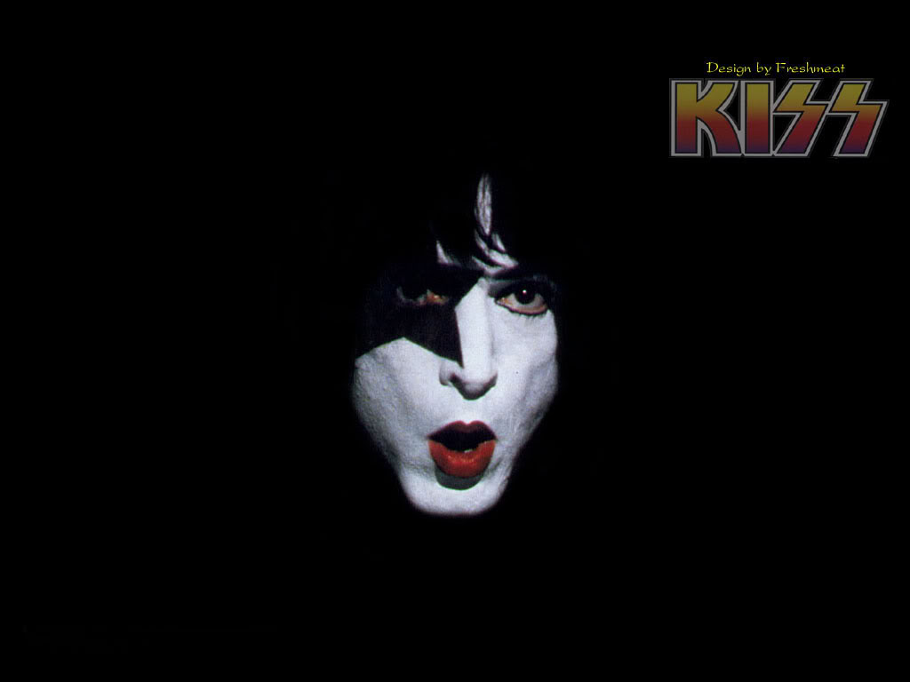 http://2.bp.blogspot.com/-pzSKDLR4gjE/Tv5rbv-MKlI/AAAAAAAAA0E/fIJoJea2gZ0/s1600/Kiss-band-wallpaper.jpg