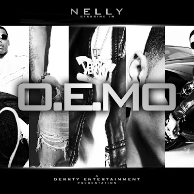 Nelly - Pimp C