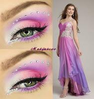 https://www.makeupbee.com/look.php?look_id=80478