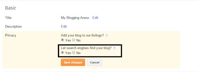 not-index-blog