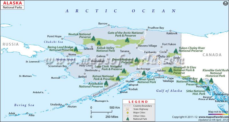 alaska-national-parks.jpg