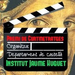 http://cortosijhaet.blogspot.com.es/
