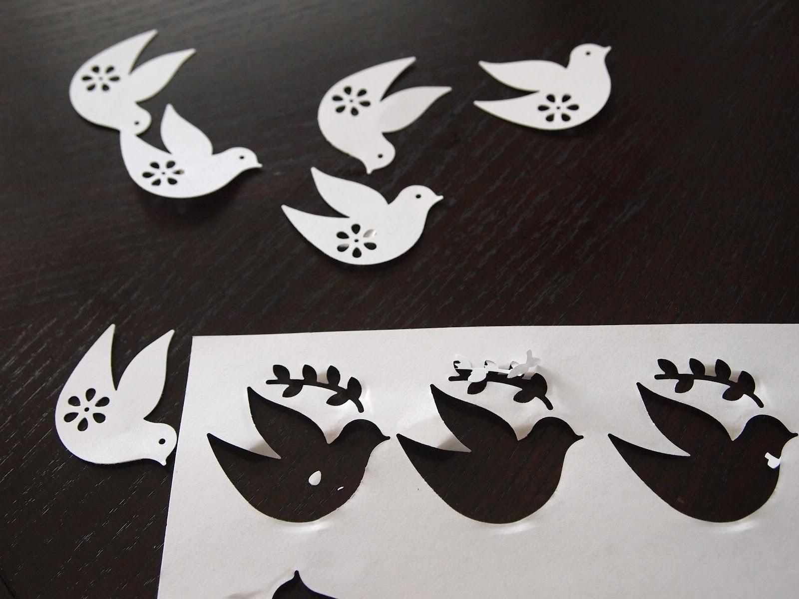 flor de piel: Preparación para Pentecostés en familia