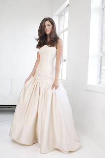 unique bridal dressesclass=fashioneble