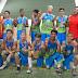 Mineiro de Basquete Sub-13: MCTC conquista o título na Zona da Mata