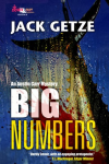 http://thepaperbackstash.blogspot.com/2013/09/big-numbers-by-jack-getze.html