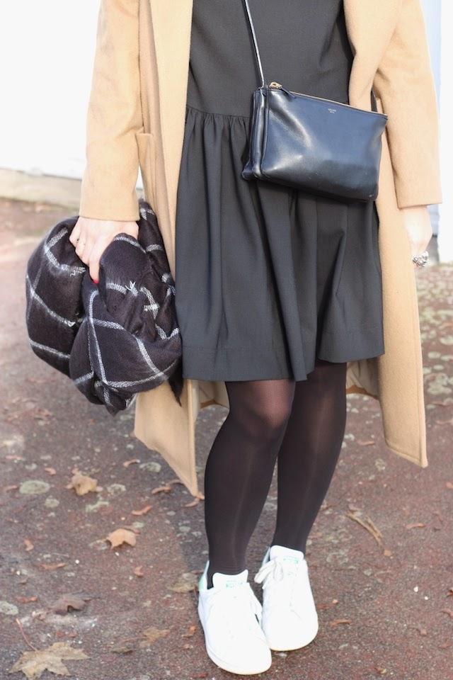 mango, mantean peignoir, zara, une souris dans mon dressing, headict, celine, stan smith, juste juliette, blog mode lille, fadhion blogger