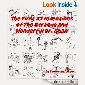 http://www.amazon.com/Childrens-Book-Inventions-Strange-Wonderful-ebook/dp/B00RXZGNW4/ref=sr_1_1?ie=UTF8&qid=1421073944&sr=8-1&keywords=a+loyel+shaw