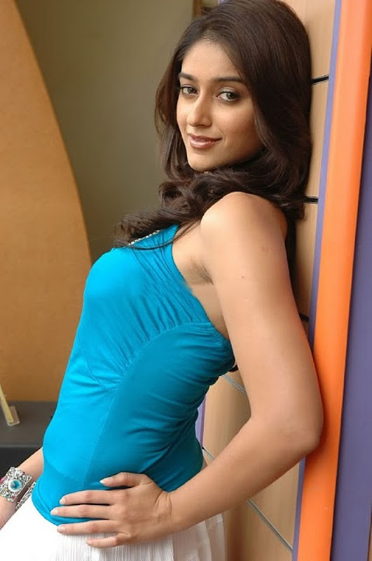 Ileana latest hot pics glamour images