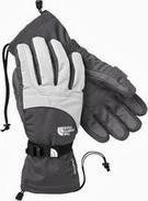 Women's Montana Gloves