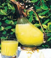 مشروبات رمضانيه مفيده 2013,عصير رائع