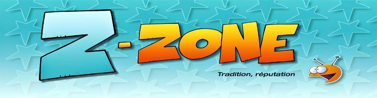 la z-zone