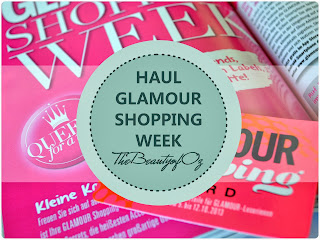 http://www.thebeautyofoz.com/2013/10/haul-glamour-shopping-week.html