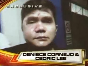 Controversial Video of Vhong Navarro Exposed by Cedric Lee
