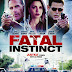 Ver Película Fatal Instinct Online Gratis (2014)