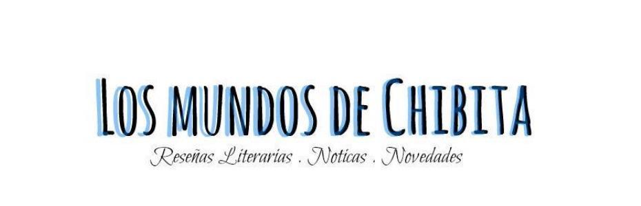 Los Mundos De Chibita