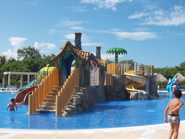 Grand Bahia Principe Bavaro Punta Cana