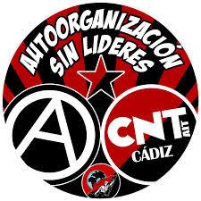 ENLACE SOV CNT-AIT DE CÁDIZ
