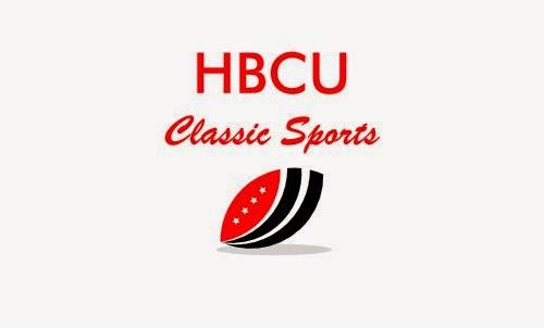 HBCU Classic Sports