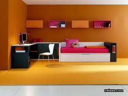 Maquetas de cuartos for Amoblamientos de dormitorios juveniles