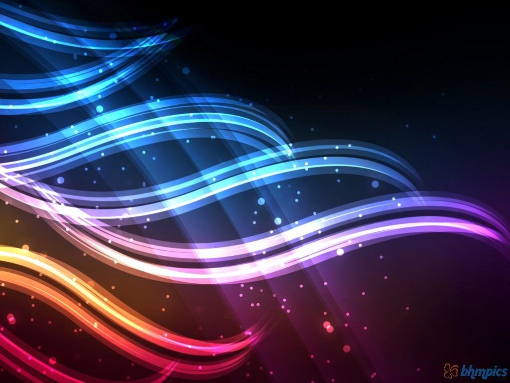 http://2.bp.blogspot.com/-pzhElaF9z3A/Tucmne-qI5I/AAAAAAAAAZE/qysdUWLdIxU/s1600/glow_color-1024x768.jpg