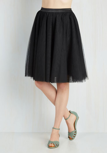 http://www.modcloth.com/shop/skirts/turning-in-tulle-skirt-in-black