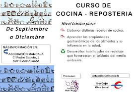 IBERCAJA(2015): Promoción e inserción social de la mujer en el Actur