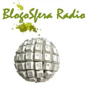 Blogosfera Radio