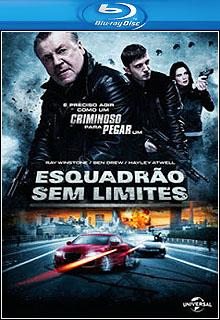 Download - Esquadrão Sem Limites BD-R Dual Áudio ( 2013 )